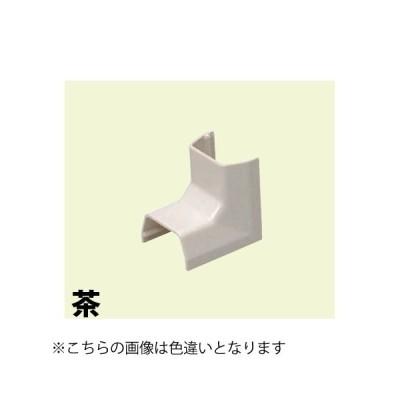 未来工業 プラモール 入ズミ MLI-1B 茶