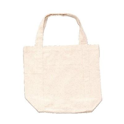 アーテック 帆布トート (キナリ) 071196 手芸・ハンドメイド用品