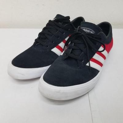 adidas アディダス スニーカー スニーカー Sneakers B27763 SELLWOOD セルウッド ローカットスニーカー 10016169