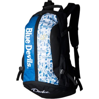 スポルディング ケイジャー デューク グラフィティ 40007DKG( バスケットボール バッグ )