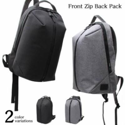 バックパック リュック サック カジュアルバッグ 通勤バッグ 通勤バッグ 1泊 2泊 旅行 ジム 自転車 フェス カバン 鞄 カバン レジャー
