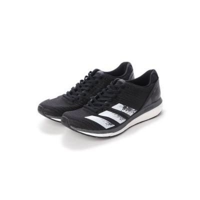 アディダス adidas レディース 陸上/ランニング ランニングシューズ adizero Boston 8 w EG1168