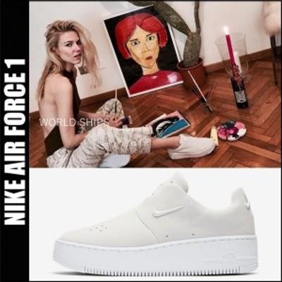 SALE! 39980円→28980円! エア フォース 1 セージ XX ナイキ スニーカー Nike Air Force 1 SAGE XX / THE 1 REI