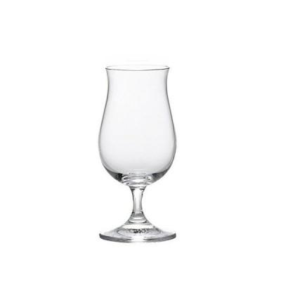 テイスティングワイングラス チューリップ 240ml 6本セット アデリア/石塚硝子(J-6713-6pc) キッチン、台所用品