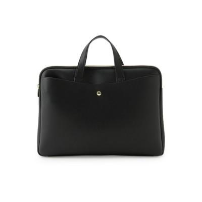 ROPE' PICNIC / 【軽量】【Legato Largo】かるいかばんPCケース WOMEN バッグ > ハンドバッグ
