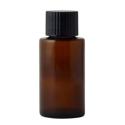 香料ボトルEK1(茶)120ml