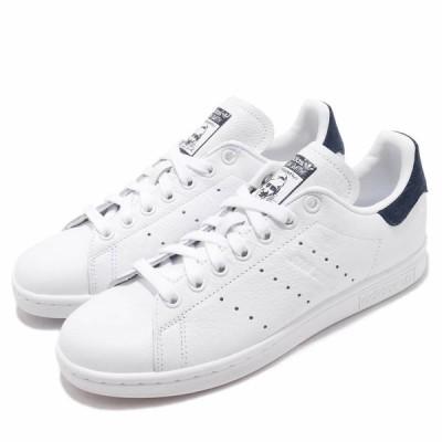 国内正規品♪ adidas【アディダス】 Stan Smith W レディース スタンスミス 【B41626】 ネイビー