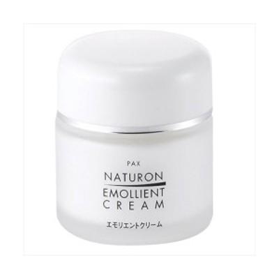 太陽油脂 パックス ナチュロンエモリエントクリーム 35G 35G 化粧品 基礎化粧品 クリーム ジェル(代引不可)