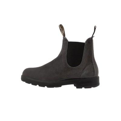 ブランドストーン ブーツ&レインブーツ メンズ シューズ 2030 ORIGINALS - Classic ankle boots - steel grey