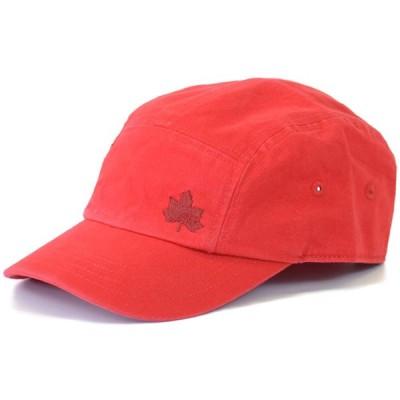ロゴス (LOGOS) ジェットキャップ キャップ 帽子 アウトドア ブランド メンズ レディース logos basic jet cap (03 レ