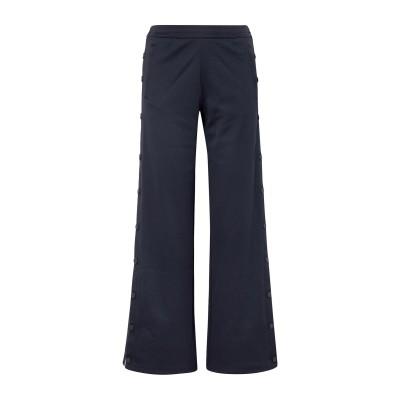 TORY SPORT パンツ ダークブルー XS ポリエステル 70% / コットン 30% パンツ