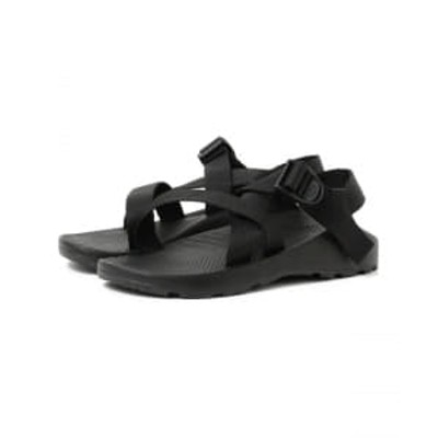 Chaco / Z1 Classic