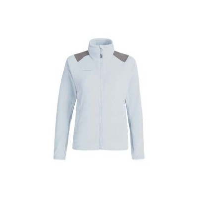MAMMUT マムート Innominata Light ML Jacket AF Women / 1014-02540_50436 [21SS]