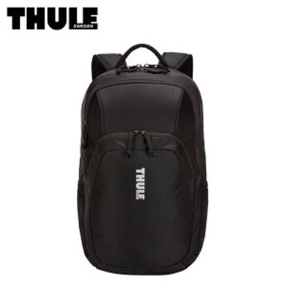 スーリー THULE リュック バッグ バックパック メンズ 26L CHRONICAL BACKPACK ブラック 黒 3204338