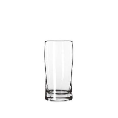 〔6個セット〕ビールグラス エクスワイヤコリンズ リビー〔代引不可〕