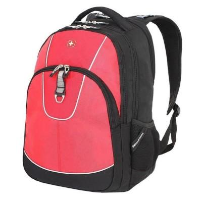 ラゲッジ スーツケース スイスギア SwissGear Travel Gear International Laptop Backpack Pink 6687111408