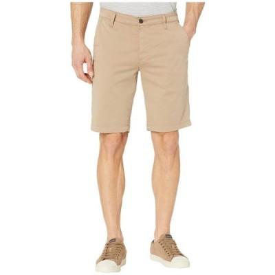 メンズ ハーフパンツ Griffin Tailored Shorts