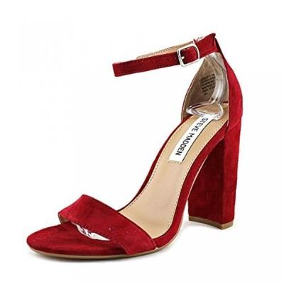 スティーブマッデン レディース パンプス Steve Madden Women's Carrson Dress Sandal