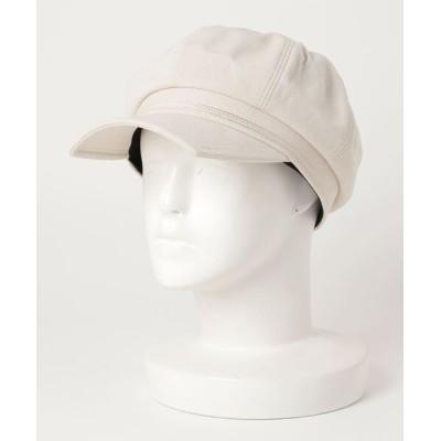 ZealMarket/SFW / レディース 帽子 キャップ 無地 キャスケット コーデ 防寒 保温 コットン WOMEN 帽子 > キャスケット