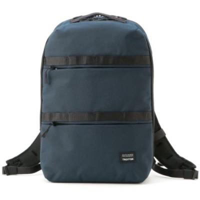 TROTTER BAGⅢbackpack