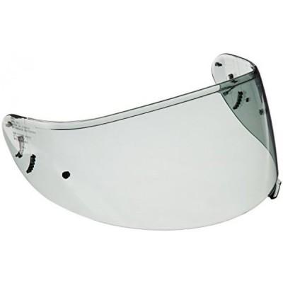 オートバイ ヘルメット アクセサリー シールド Shoei CW-1 PINLOCK Sheet Corresponding Smoke Shield 正規輸入品