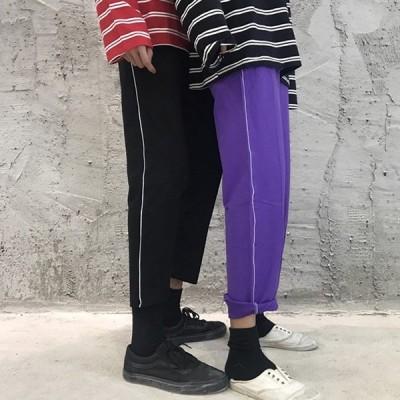 レディース ストリート スケーター ステージ衣装 ダンス衣装