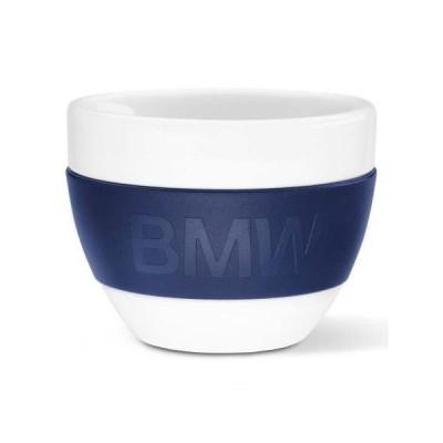 BMW純正 エスプレッソ・カップ