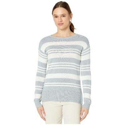 プーマ レディース ニット&セーター アウター Sweater Bright White