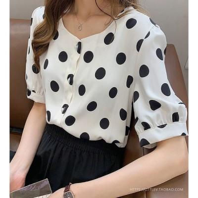 大きいサイズM-4XL ファッション/人気ワイシャツ ホワイト/ブラック/アカ3色展開