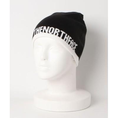 帽子 キャップ ザ ノース フェイス HT STRETCH BEANIE