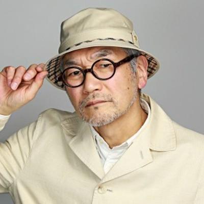 ダックス サファリハット メンズ DAKS 春夏 帽子 日よけ 大きいサイズ daks ハット メンズ 日本製