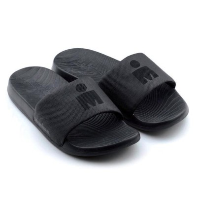 レディース 靴 ミュール Ironman Women's Makai Supportive Shower Slide