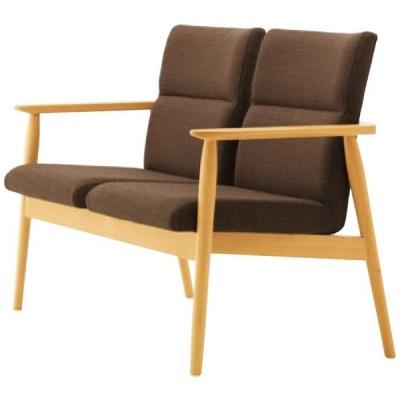 チェア チェアー イス いす 椅子 ダイニングチェア ダイニングチェアー ラウンジチェア ラウンジチェアー オフィスチェア 業務用椅子 店舗用椅子 送料無料