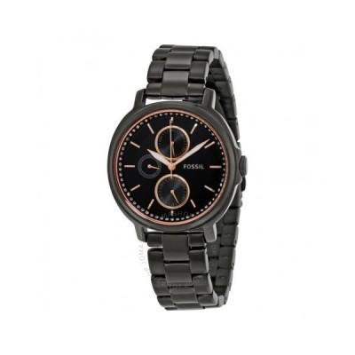 Fossil/フォッシル レディース 腕時計 Chelsey レディース Watch ES3451