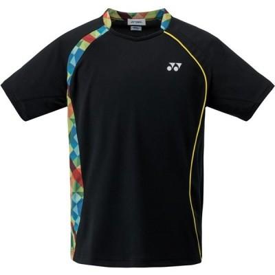 Yonex(ヨネックス) 10223J 007 テニス ジュニアポロシャツ 18SS