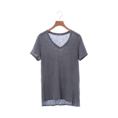 STATESIDE ステートサイド Tシャツ・カットソー レディース