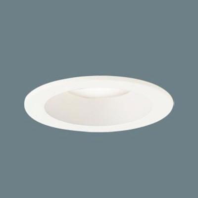 パナソニック LEDダウンライト 埋込穴Φ75 白熱球60W相当 温白色 拡散型 LSEB5801LE1