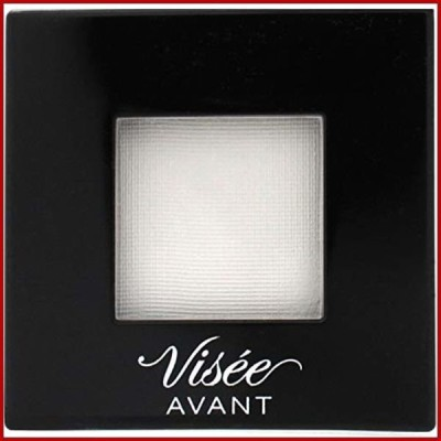 ヴィセ アヴァン シングルアイカラー BEGINNING 001 1g