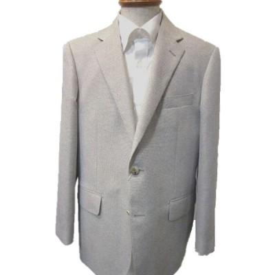 テーラードジャケット メンズ 紳士服 シニア トラッドジャケット regne dick レジーヌ 春夏 トラッドブレザー ゆったり 軽い アメトラ ブランド