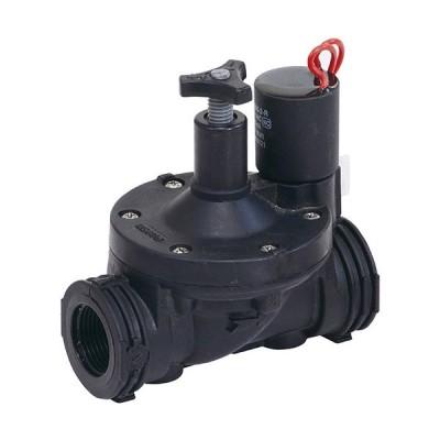 三栄水栓 電磁弁 ECXH10-591-25-ZA