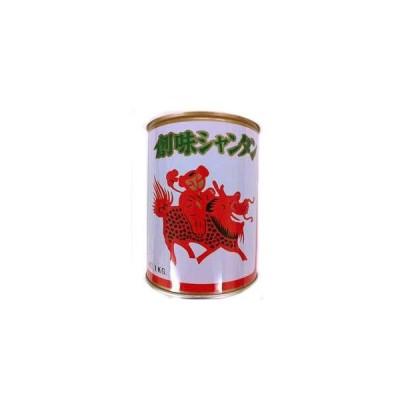 創味食品 シャンタンスープ 1kg