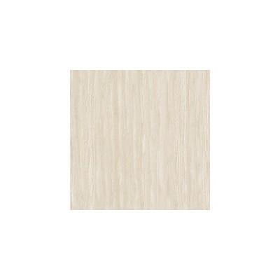 サンゲツの壁紙 フェイス(FAITH)TH30892(1m)10m以上1m単位で販売