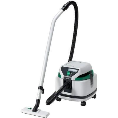 ハイコーキ(日立工機) RP250SB 一般清掃用集塵機(乾湿両用) 連動なし 集塵容量:25L 100V