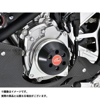 【無料雑誌付き】アグラス YZF-R1 YZF-R1M レーシングスライダー ジェネレーター カラー:ジュラコン/ホワイト AGRAS
