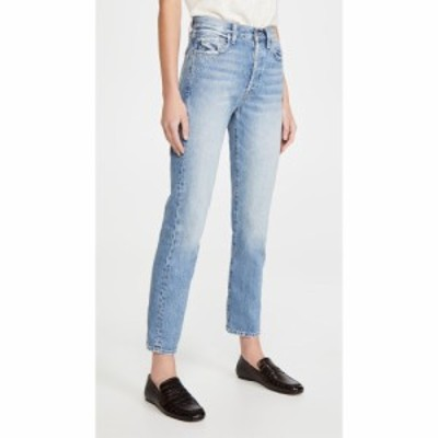 エドウィン Edwin レディース ジーンズ・デニム ボトムス・パンツ Cai Jeans Blue Shield