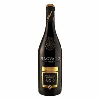 母の日 ギフト 赤ワイン コッレツィオーネ ピノ・ネロ トレヴェネツィエ / ピローヴァノ 赤 750ml イタリア ヴェネト