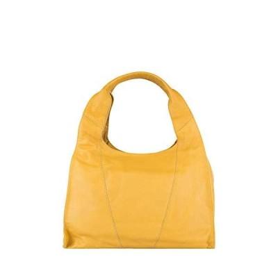 Legend Women's BACOLI-A Shoulder Bag 並行輸入品