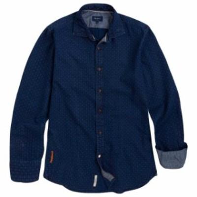 pepe-jeans ペペ ジーンズ ファッション 男性用ウェア シャツ pepe-jeans windham