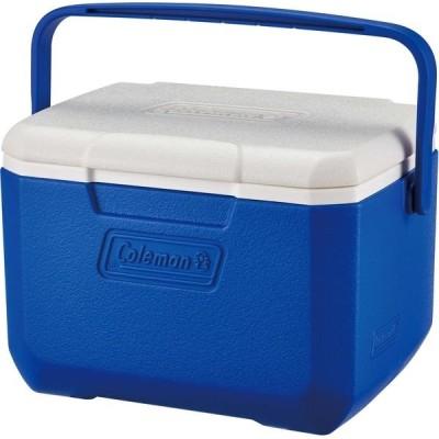 コールマン テイク6 ブルー 2000033009 1個(直送品)