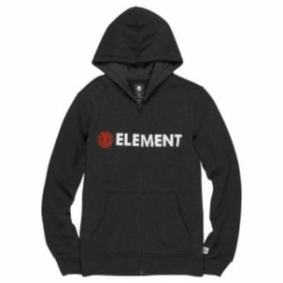 element エレメント ファッション 男性用ウェア パーカー element blazin-zip-hood